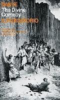 Cover: https://exlibris.azureedge.net/covers/9780/1998/7838/3/9780199878383xl.jpg