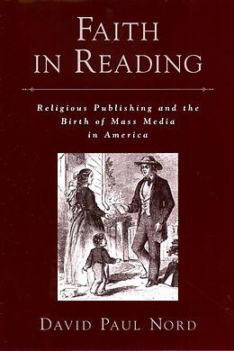 Cover: https://exlibris.azureedge.net/covers/9780/1998/8389/9/9780199883899xl.jpg