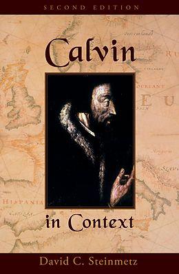 Cover: https://exlibris.azureedge.net/covers/9780/1998/8996/9/9780199889969xl.jpg