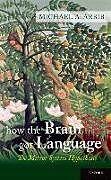 Cover: https://exlibris.azureedge.net/covers/9780/1998/9668/4/9780199896684xl.jpg