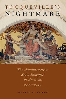 Cover: https://exlibris.azureedge.net/covers/9780/1999/2087/7/9780199920877xl.jpg