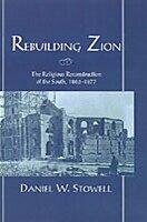 Cover: https://exlibris.azureedge.net/covers/9780/1999/2387/8/9780199923878xl.jpg
