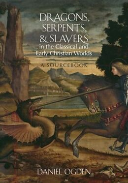 Cover: https://exlibris.azureedge.net/covers/9780/1999/2510/0/9780199925100xl.jpg