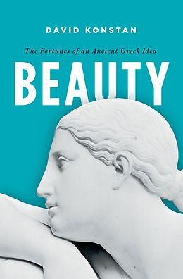 Cover: https://exlibris.azureedge.net/covers/9780/1999/2727/2/9780199927272xl.jpg