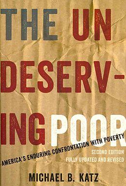 Cover: https://exlibris.azureedge.net/covers/9780/1999/3395/2/9780199933952xl.jpg