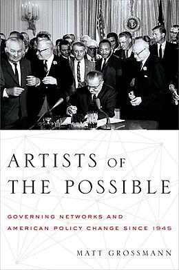 Cover: https://exlibris.azureedge.net/covers/9780/1999/6785/8/9780199967858xl.jpg