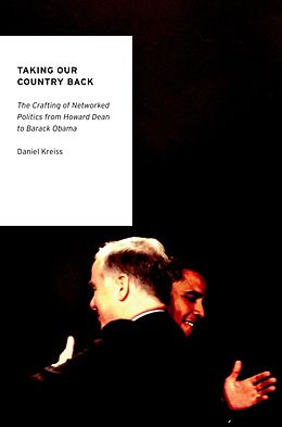 Cover: https://exlibris.azureedge.net/covers/9780/1999/7461/0/9780199974610xl.jpg