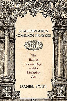 Cover: https://exlibris.azureedge.net/covers/9780/1999/7693/5/9780199976935xl.jpg
