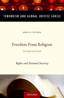 Cover: https://exlibris.azureedge.net/covers/9780/1999/7828/1/9780199978281xl.jpg