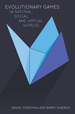 Cover: https://exlibris.azureedge.net/covers/9780/1999/8117/5/9780199981175xl.jpg