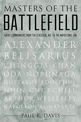 Cover: https://exlibris.azureedge.net/covers/9780/1999/8654/5/9780199986545xl.jpg