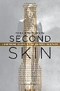 Cover: https://exlibris.azureedge.net/covers/9780/1999/8816/7/9780199988167xl.jpg