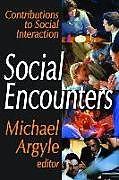 Cover: https://exlibris.azureedge.net/covers/9780/2023/6291/5/9780202362915xl.jpg