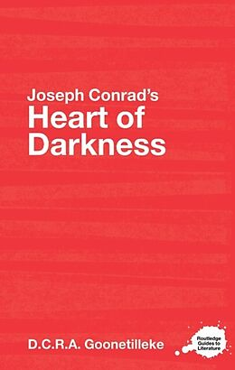 Cover: https://exlibris.azureedge.net/covers/9780/2030/0378/7/9780203003787xl.jpg
