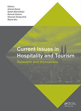 Cover: https://exlibris.azureedge.net/covers/9780/2030/7536/4/9780203075364xl.jpg