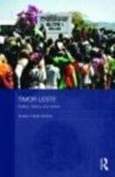 Cover: https://exlibris.azureedge.net/covers/9780/2038/6542/2/9780203865422xl.jpg