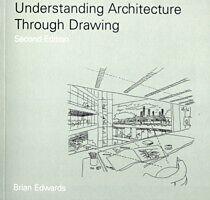 E-Book (pdf) Understanding Architecture Through Drawing von Brian Edwards
