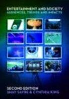Cover: https://exlibris.azureedge.net/covers/9780/2038/8293/1/9780203882931xl.jpg