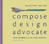 Cover: https://exlibris.azureedge.net/covers/9780/2056/9306/1/9780205693061xl.jpg
