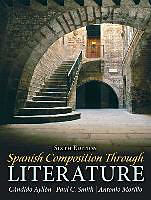 Cover: https://exlibris.azureedge.net/covers/9780/2056/9675/8/9780205696758xl.jpg