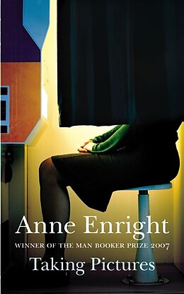 Cover: https://exlibris.azureedge.net/covers/9780/2240/8469/7/9780224084697xl.jpg