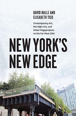 Cover: https://exlibris.azureedge.net/covers/9780/2260/3254/2/9780226032542xl.jpg