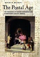 Cover: https://exlibris.azureedge.net/covers/9780/2263/2722/8/9780226327228xl.jpg