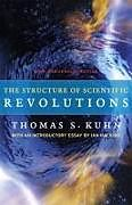 Kartonierter Einband The Structure of Scientific Revolutions - 50th Anniversary Edition; . von Thomas S. Kuhn, Ian Hacking