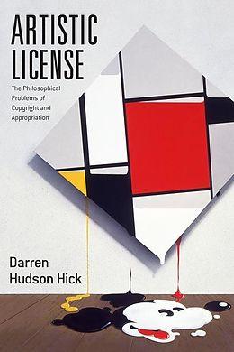 Cover: https://exlibris.azureedge.net/covers/9780/2264/6038/3/9780226460383xl.jpg
