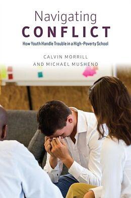 Cover: https://exlibris.azureedge.net/covers/9780/2265/3876/1/9780226538761xl.jpg