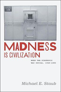 Cover: https://exlibris.azureedge.net/covers/9780/2267/7147/2/9780226771472xl.jpg