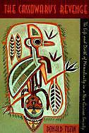 Cover: https://exlibris.azureedge.net/covers/9780/2268/1951/8/9780226819518xl.jpg