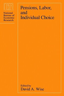 Cover: https://exlibris.azureedge.net/covers/9780/2269/0327/9/9780226903279xl.jpg