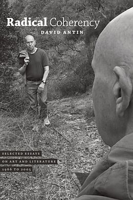 Cover: https://exlibris.azureedge.net/covers/9780/2269/2332/1/9780226923321xl.jpg
