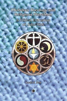 Cover: https://exlibris.azureedge.net/covers/9780/2279/0166/3/9780227901663xl.jpg