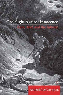 Cover: https://exlibris.azureedge.net/covers/9780/2279/0334/6/9780227903346xl.jpg