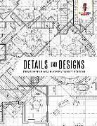Cover: https://exlibris.azureedge.net/covers/9780/2282/0986/7/9780228209867xl.jpg