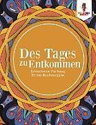Cover: https://exlibris.azureedge.net/covers/9780/2282/0996/6/9780228209966xl.jpg