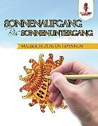 Cover: https://exlibris.azureedge.net/covers/9780/2282/1200/3/9780228212003xl.jpg