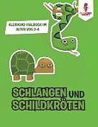 Cover: https://exlibris.azureedge.net/covers/9780/2282/1320/8/9780228213208xl.jpg