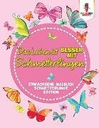 Cover: https://exlibris.azureedge.net/covers/9780/2282/1348/2/9780228213482xl.jpg