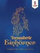 Cover: https://exlibris.azureedge.net/covers/9780/2282/1464/9/9780228214649xl.jpg