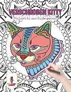 Cover: https://exlibris.azureedge.net/covers/9780/2282/1652/0/9780228216520xl.jpg