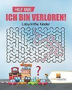 Cover: https://exlibris.azureedge.net/covers/9780/2282/1777/0/9780228217770xl.jpg