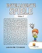 Cover: https://exlibris.azureedge.net/covers/9780/2282/1817/3/9780228218173xl.jpg