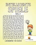 Cover: https://exlibris.azureedge.net/covers/9780/2282/1831/9/9780228218319xl.jpg