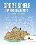 Cover: https://exlibris.azureedge.net/covers/9780/2282/1881/4/9780228218814xl.jpg