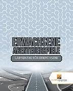 Cover: https://exlibris.azureedge.net/covers/9780/2282/1965/1/9780228219651xl.jpg