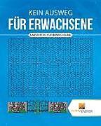 Cover: https://exlibris.azureedge.net/covers/9780/2282/1981/1/9780228219811xl.jpg