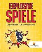Cover: https://exlibris.azureedge.net/covers/9780/2282/2082/4/9780228220824xl.jpg